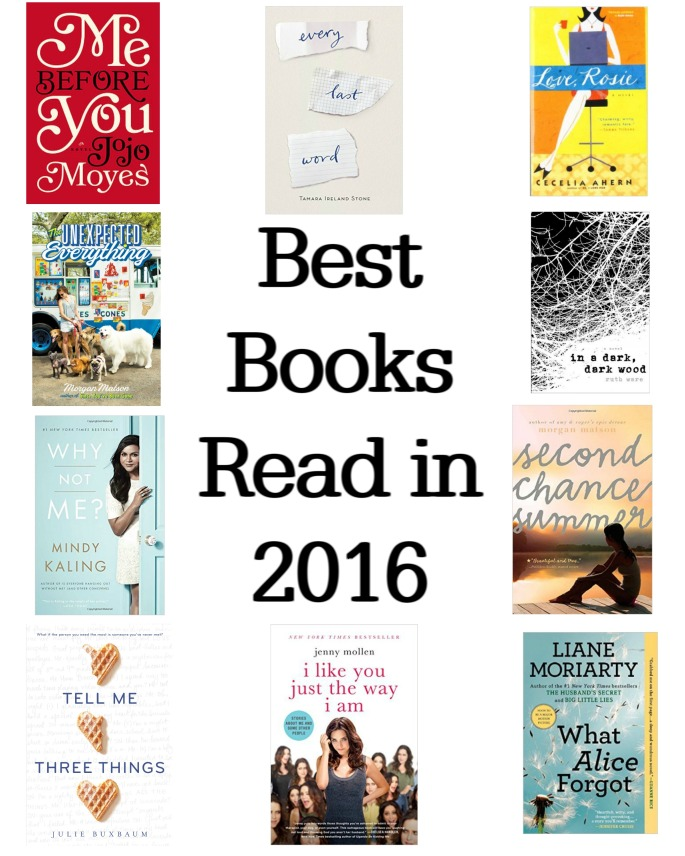 best-books-read-in-2016