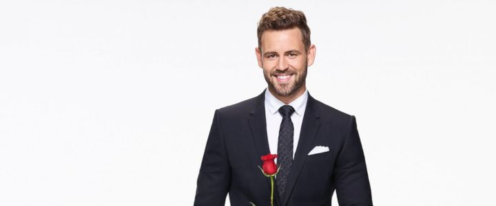 Roses & Rosé: Bachelor Week 1 Thoughts